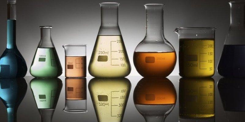 Polak z Tralle pozyskiwał pseudoefedrynę do produkcji mateamfetaminy z leku Sudafed