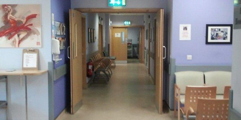 Skandaliczny raport HSE. 16 600 pacjentów czekało cztery lub więcej lat na wizytę w szpitalu