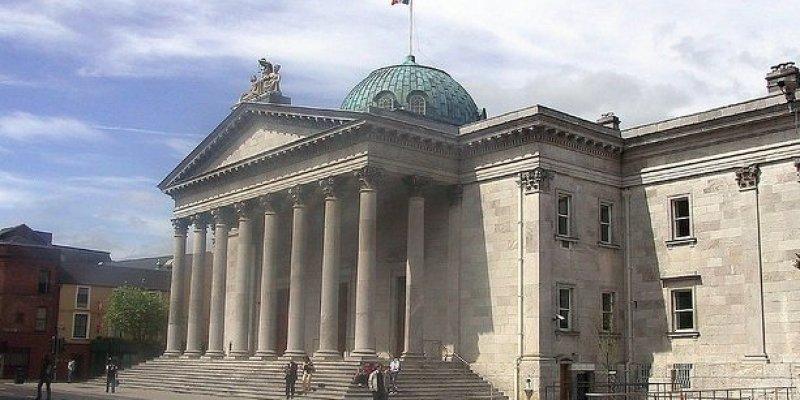 Polak z Cork, oskarżony o spowodowanie śmierci Polki, zwolniony za kaucją 1 000 euro