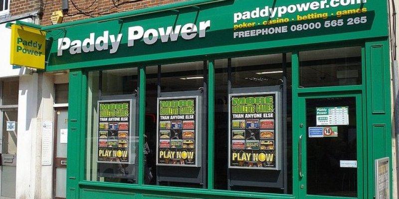 Paddy Power otwiera nową siedzibę w Dublinie. Zatrudni 600 nowych pracowników