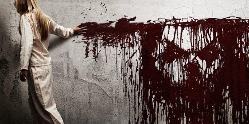 Twórcy Paranormal Activity zapraszają na Sinister