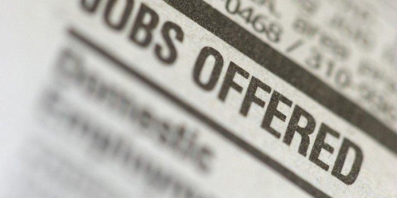 Ponad 500 stanowisk pracy wystawia 30 firm na targach w Galway