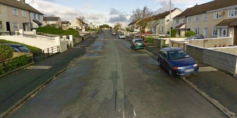 Dublin: Nie żyje młody mężczyzna wielokrotnie dźgnięty nożem dziś rano