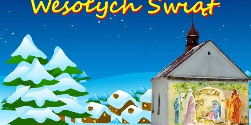 Sprawdź, kiedy najpóźniej wysłać kartkę czy paczkę na święta do Polski