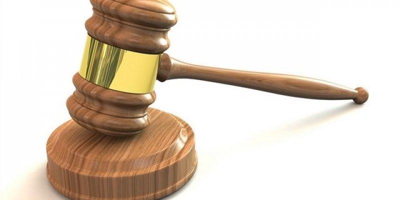Polak skazany na sześć lat wiezienia za dystrybucję narkotyków