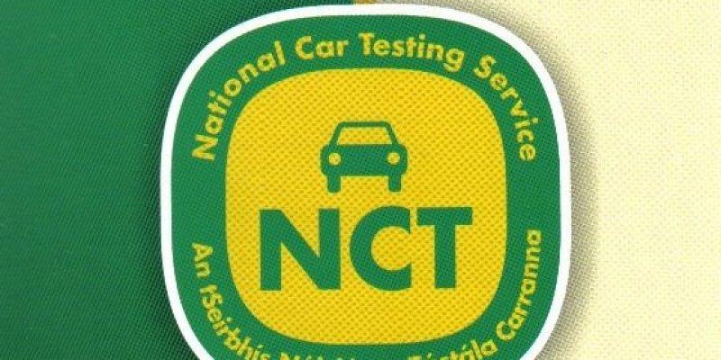Nie masz ważnego NCT i jeździsz? Zabiorą Ci prawo jazdy