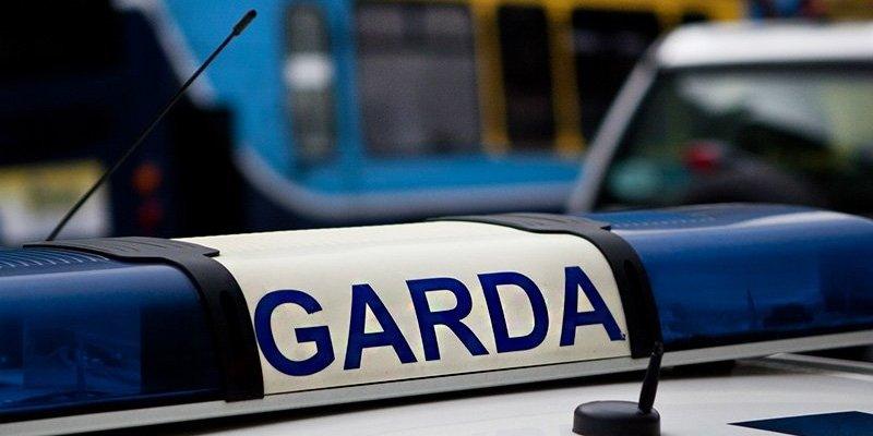 Pieszy zginął pod kołami dwóch samochodów w centrum Dublina