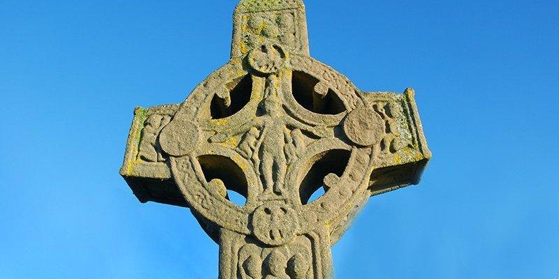 Kocham cię jak Irlandię. Znowu konflikt między katolikami i protestantami