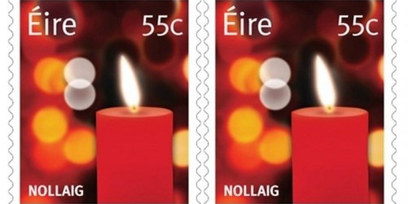 Poczta prosi o zgodę na podniesienie cen znaczków pocztowych