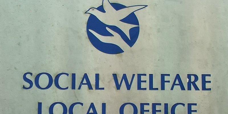 Nowe karty socjalne ze zdjęciem i podpisem dla wszystkich bezrobotnych