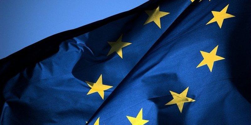 Od dziś Irlandia rządzi Unią Europejską