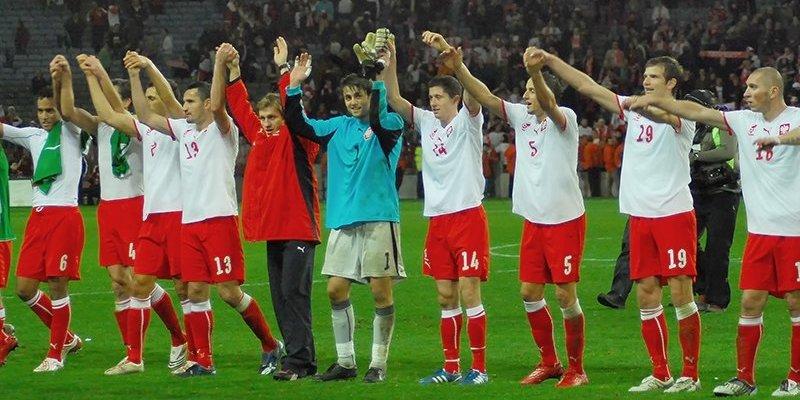 PZPN i FAI razem. Polska i Irlandia oficjalnie przyjaciółmi piłki nożnej
