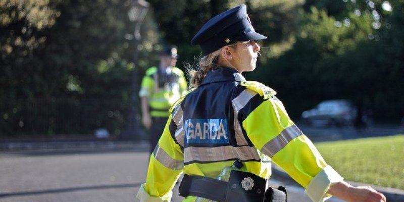 W wypadku w Cork zginęła 27-letnia kobieta