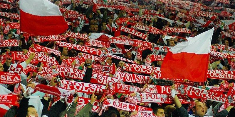 Polacy zaleją Aviva Stadium. Będzie nas cztery razy więcej od miejscowych kibiców
