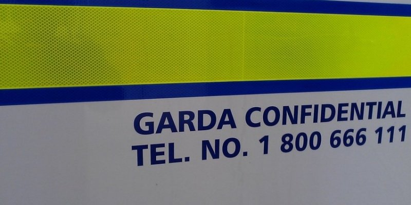 Ciało 35-letniego Polaka zostało znalezione w mieszkaniu w Dublinie