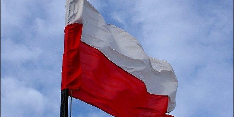 Polski drugim językiem w Wielkiej Brytanii