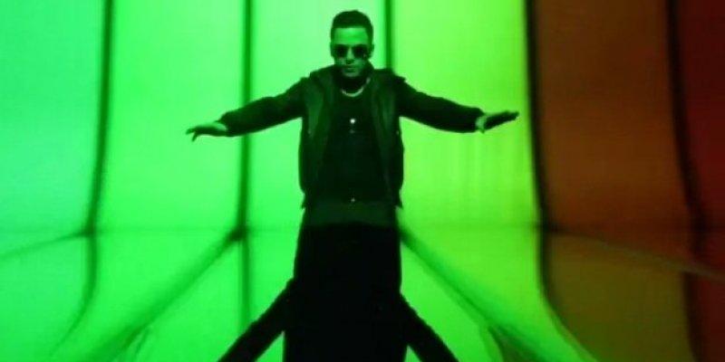 Oto piosenka Irlandii na Eurowizję 2013