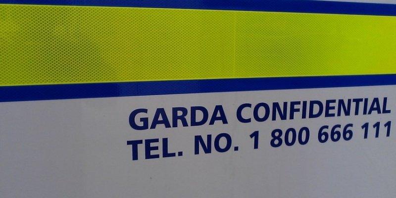 9-letni chłopiec został poważnie ranny w wypadku w Cork. Sprawca zbiegł