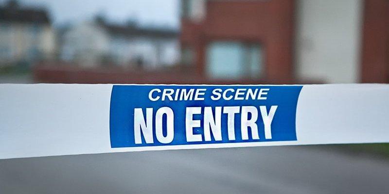 Strzelanina w Pubie Oasis w Dublinie. Nie żyje 25-letni mężczyzna