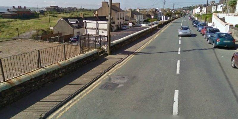 28-letni mężczyzna poważnie ranny po wypadku w Cork