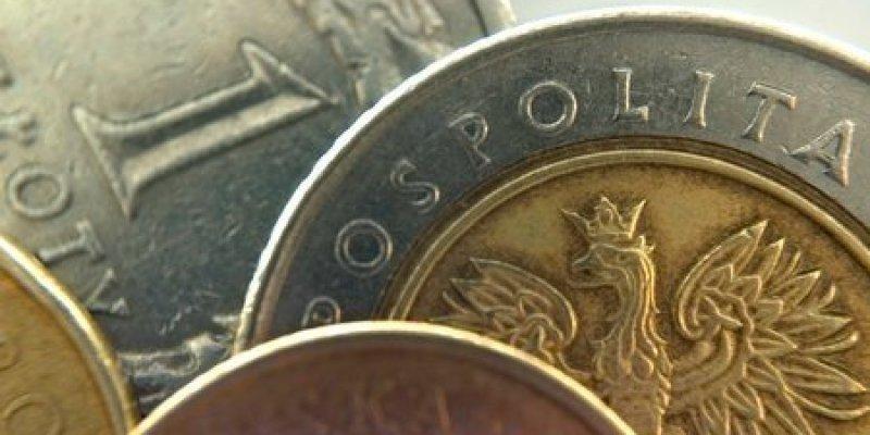Gdzie płacą podatki Polacy - Miliarderzy?