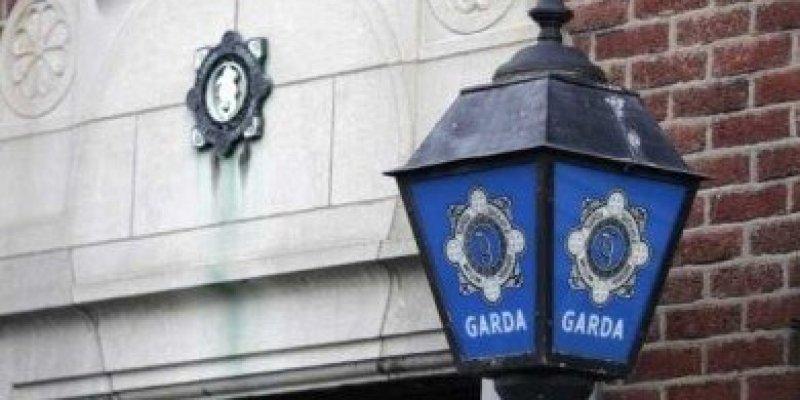 Zatrzymania w sprawie tragicznej śmierci Polaka w Dublinie