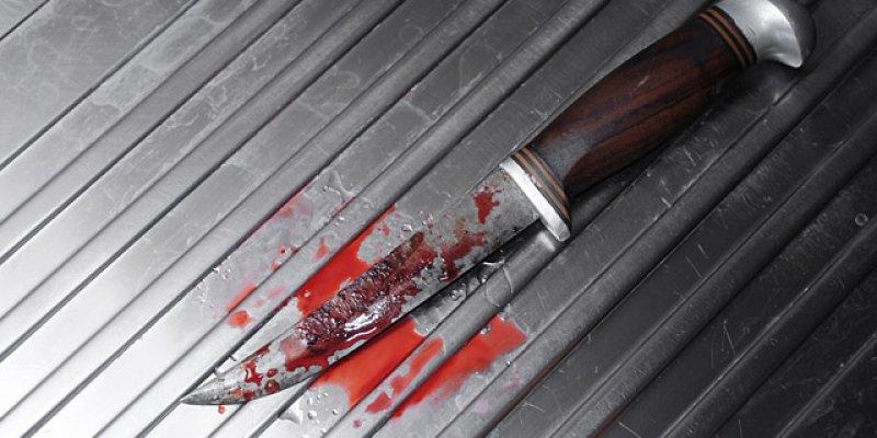 Dwie osoby zostały zaatakowane nożem poprzedniej nocy w centrum Dublina