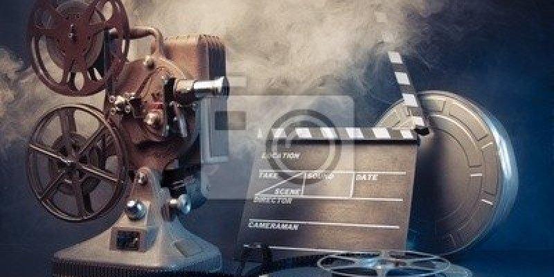 Świetne kino w Domu Polskim w Dublinie
