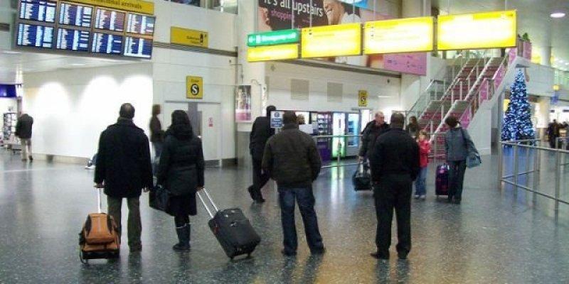 18 milionów Polaków żyje za granicą