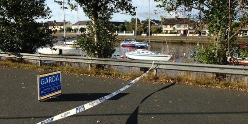 42 letni Polak utonął w rzece Avoca