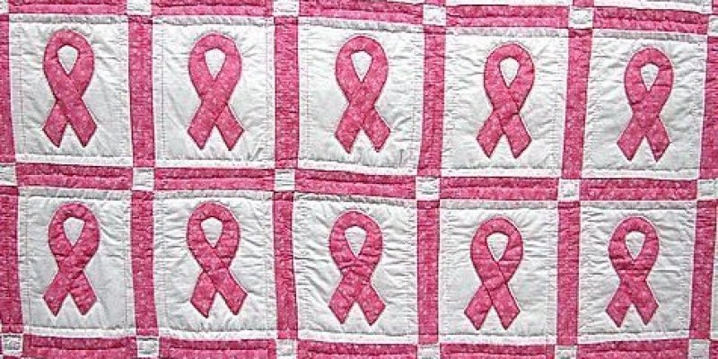 Kroki Dla Życia - nowy program walki z rakiem