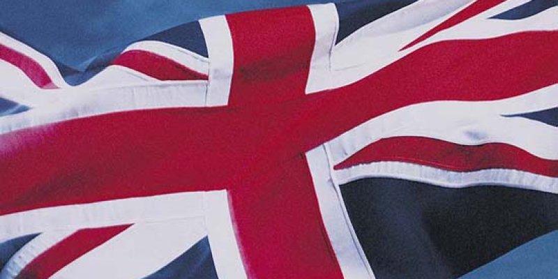 Przedstawiciele brytyjskiego biznesu za pozostaniem UK w Unii Europejskiej