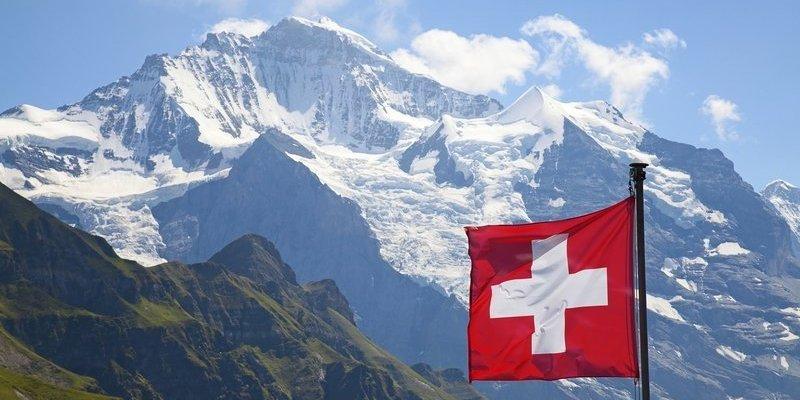 Szwajcaria otwiera rynek pracy dla Polaków
