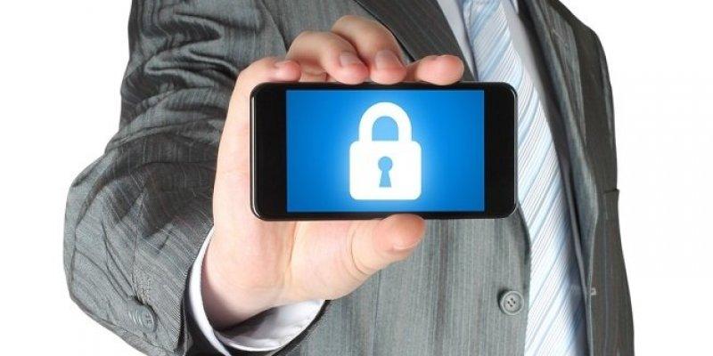 Chrońcie dane osobowe przed przestępcami