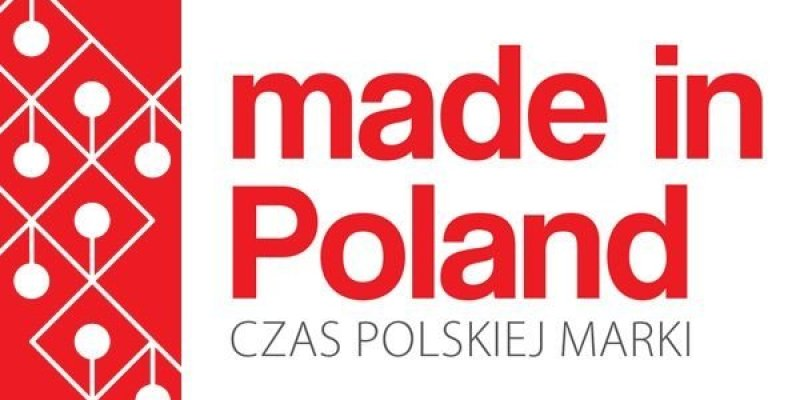 Polskie produkty podbijają świat