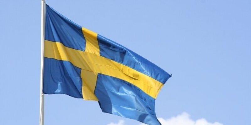 Ponad milion miejsc pracy czeka w Szwecji