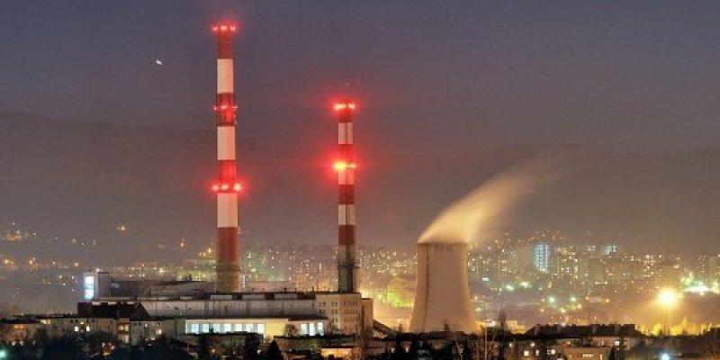 Polska ekporterem energii?