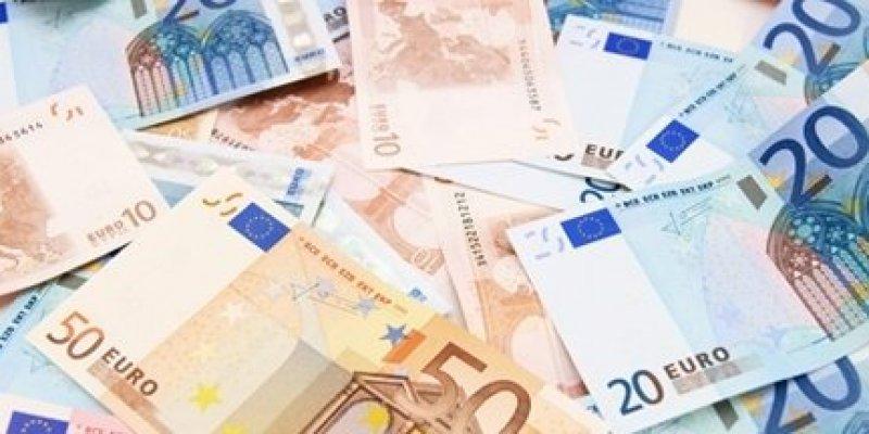 Ile pieniędzy imigranci wysyłają do domów?