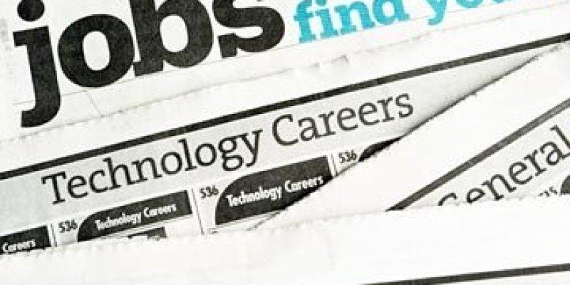180 nowych miejsc pracy w Limerick