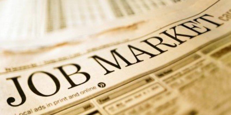 Kogo potrzebuje rynek pracy w Irlandii?