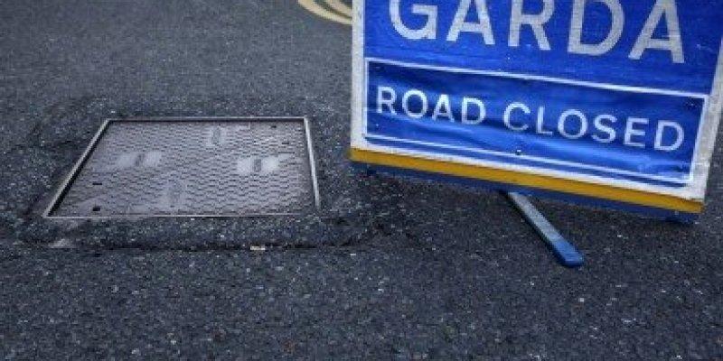 Tragiczny wypadek w Limerick