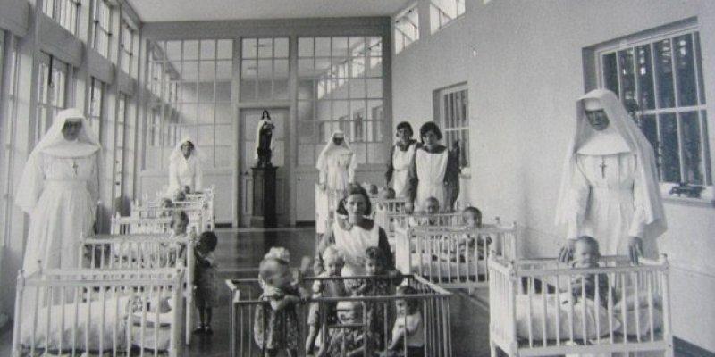 Dzieci wykorzystywane do eksperymentów medycznych