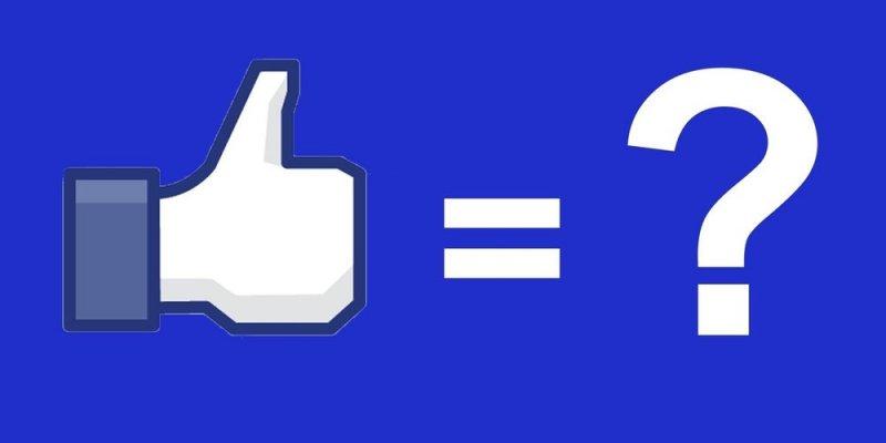 Garda ostrzega przed oszustami na Facebooku
