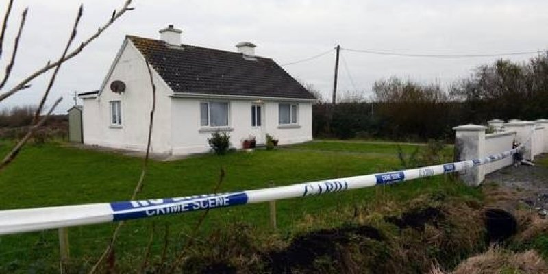 Mieszkańcy wioski chcą wyburzyć pechowy dom