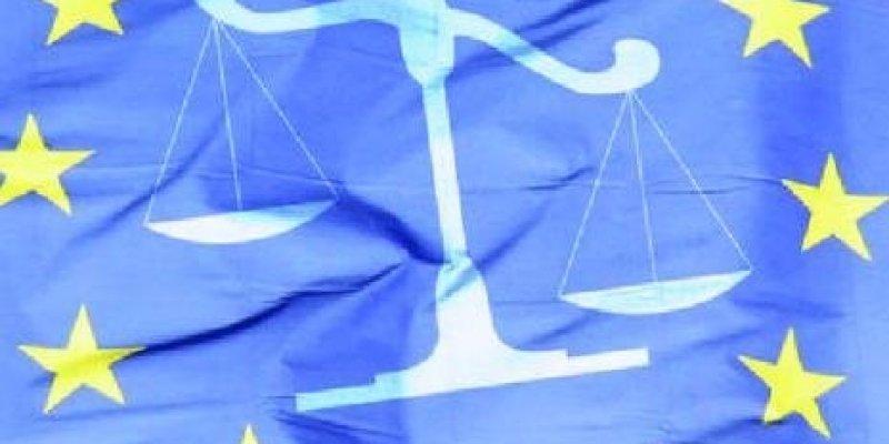 Dziś wyrok w sprawie domniemanych więzień CIA w Polsce