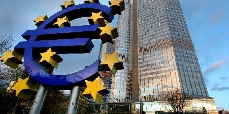 Europejski Bank Centralny zaatakowany przez hakerów