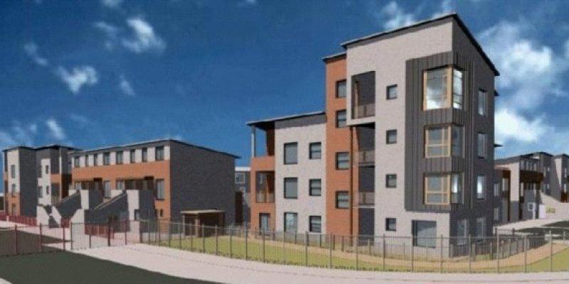 Powstaną nowe mieszkania komunalne