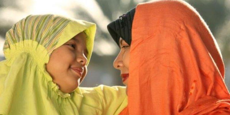 Muzułmanie zebrali się w Cork by świętować koniec Ramadanu