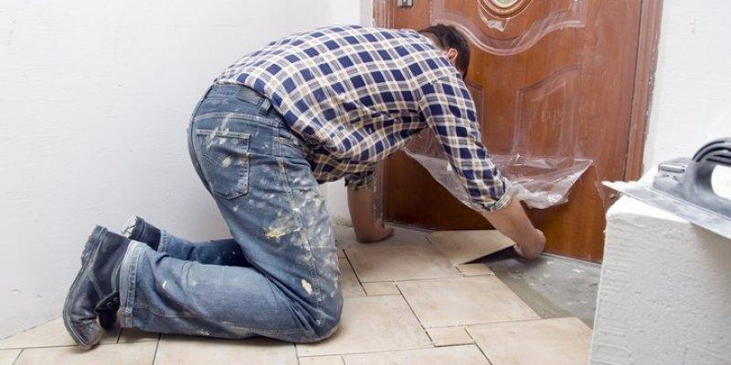 Ulga remontowa dla wlaścicieli domów