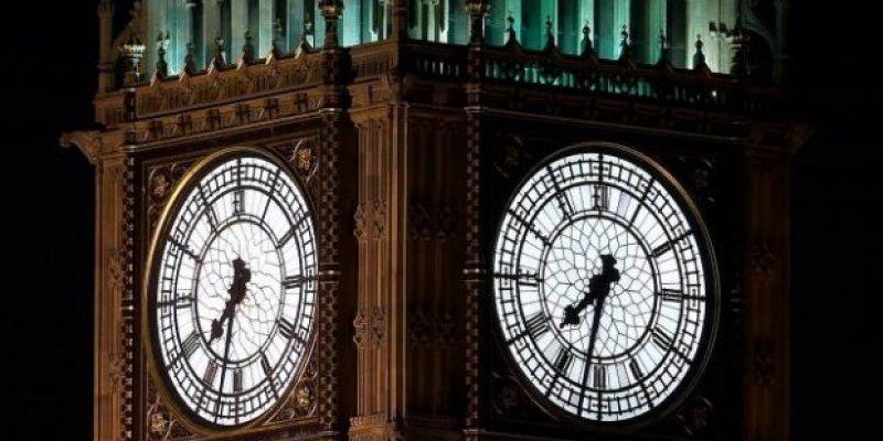 W Wielkiej Brytanii podwyższono stan zagrożenia terrorystycznego